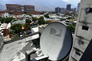 Diario Frontera, Frontera Digital,  DIRECTV, Nacionales, ,Especialista en telecomunicaciones  asegura que no es posible restituir señal de DirecTV #22May
