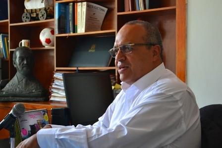 Diario Frontera, Frontera Digital,  ALCALDÍA DEL MUNICIPIO LIBERTAROR DE MÉRIDA, Regionales, ,Anuncian Reglamento de Protocolo Municipal para la  Administración del Servicio Funerario en Mérida en Covid-19