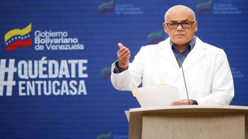 {Diario Frontera, Frontera Digital,  JROGE RODRÍGUEZCOVID-19, Nacionales,