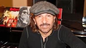 http://fronteradigital.com.ve/El compositor venezolano Jorge Spiteri murió a los 69 años