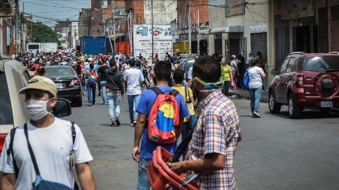 {Diario Frontera, Frontera Digital,  FLEXIBILIZAR POR BANDAS, Nacionales,