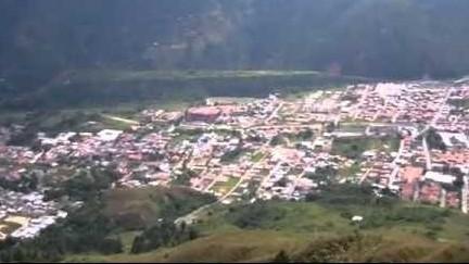 http://fronteradigital.com.ve/TRANSPORTE PÚBLICO FUE REACTIVADO  TRAS SER PARALIZADO POR EL COVID-19 EN TOVAR
