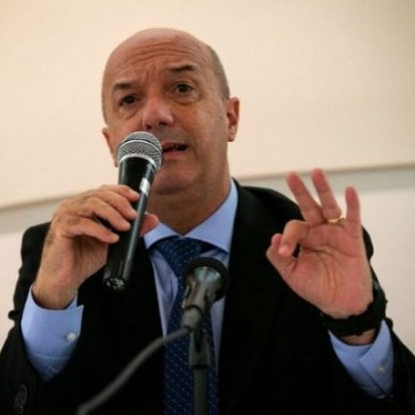 Diario Frontera, Frontera Digital,  IVÁN SIMONOVIS, Nacionales, ,Simonovis: El régimen fabrica otra olla en Vargas #3May