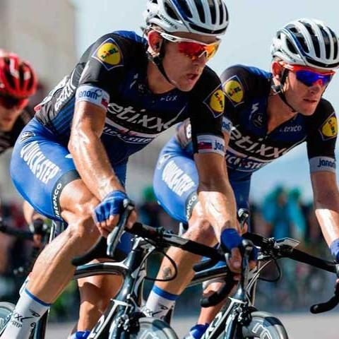 Diario Frontera, Frontera Digital,  VUELTA A ESPAÑA, Deportes, ,La Vuelta a España se disputará  del 20 de octubre al 8 de noviembre