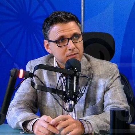 Diario Frontera, Frontera Digital,  CONSECOMERCIO, Nacionales, ,Consecomercio propone reabrir negocios a partir del 14-M