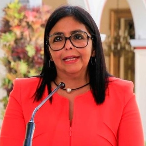 Diario Frontera, Frontera Digital,  CORONAVIRUS, Nacionales, ,Seis nuevos casos de coronavirus en Venezuela