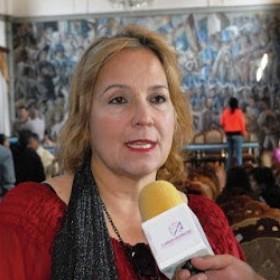 Diario Frontera, Frontera Digital,  IPAS MÉRIDA, Regionales, ,IPAS Mérida brinda atención médica priorizada a sus agremiados