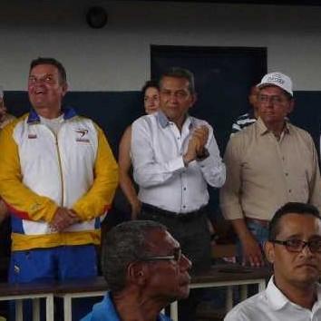 Diario Frontera, Frontera Digital,  Imdafef, Deportes, ,Imdafef envió a tiempo recaudos  para las becas de atletas y entrenadores