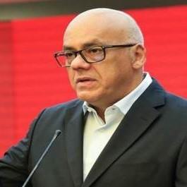 Diario Frontera, Frontera Digital,  JORGE RODRÍGUEZ, Nacionales, ,Rodríguez vinculó a la oposición  con narcotraficantes colombianos
