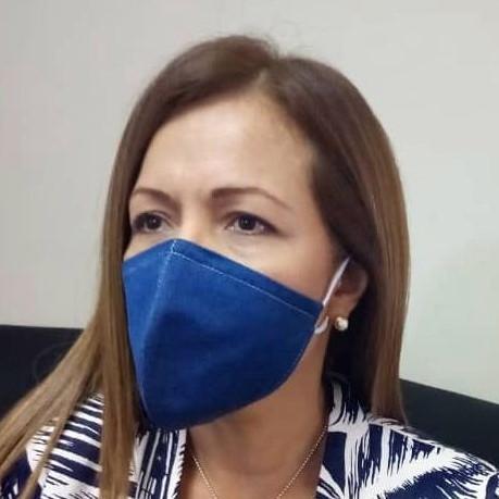 Diario Frontera, Frontera Digital,  CAMPAÑA, SALUD MENTAL, MÉRIDA, Salud, ,Corposalud inicia campaña de salud mental para la población merideña