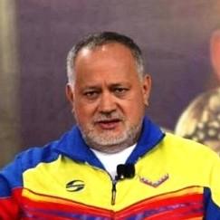 Diario Frontera, Frontera Digital,  D. CABELLO, Politica, ,Cabello a Pompeo:  No pueden con nuestro pueblo, ni podrán