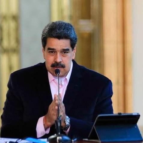 Diario Frontera, Frontera Digital,  NICOLÁS MADURO, Politica, ,Presidente Maduro prorroga por 60 días más  el Estado de Excepción y Emergencia Económica