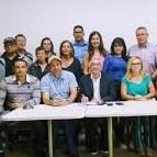 Diario Frontera, Frontera Digital,  FRENTE AMPLIO MÉRIDA, Politica, ,COMUNICADO FRENTE AMPLIO MÉRIDA