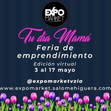 Diario Frontera, Frontera Digital,  EXPOMARKET, Regionales, ,Primer MarketPlace de Emprendedores Venezolanos Está Listo
