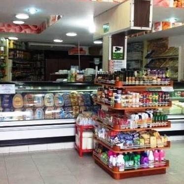 Diario Frontera, Frontera Digital,  gasolina municipio rangel, Páramo, ,Mesa de Combustible atendió  a 248 comercios del municipio Rangel