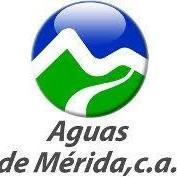 Diario Frontera, Frontera Digital,  AGUAS DE MÉRIDA, Regionales, ,Operatividad de Aguas de Mérida está condicionada al flujo de energía eléctrica