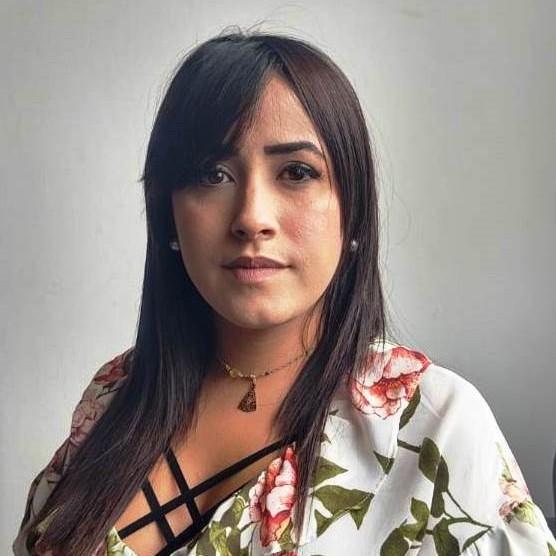 Diario Frontera, Frontera Digital,  ALCALDÍA DE MÉRIDA, Regionales, ,Ayuntamiento merideño pagó la quincena a sus trabajadores