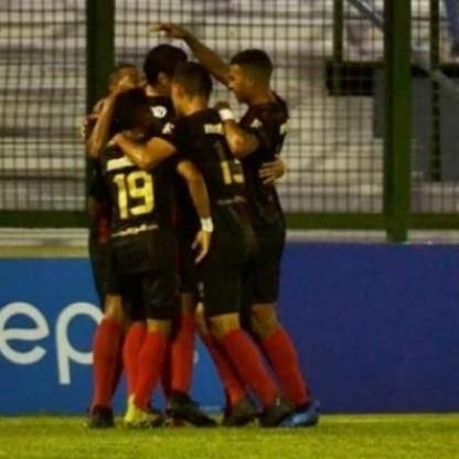 Diario Frontera, Frontera Digital,  FÚTBOL VENEZOLANO, FVF, Deportes, ,La FVF suspendió definitivamente  el fútbol venezolano por la COVID-19 #15May