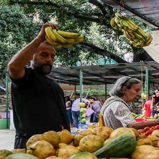Diario Frontera, Frontera Digital,  PRECIOS JUSTOS, Nacionales, ,MinComercio presentó la lista de precios acordados para 27 productos