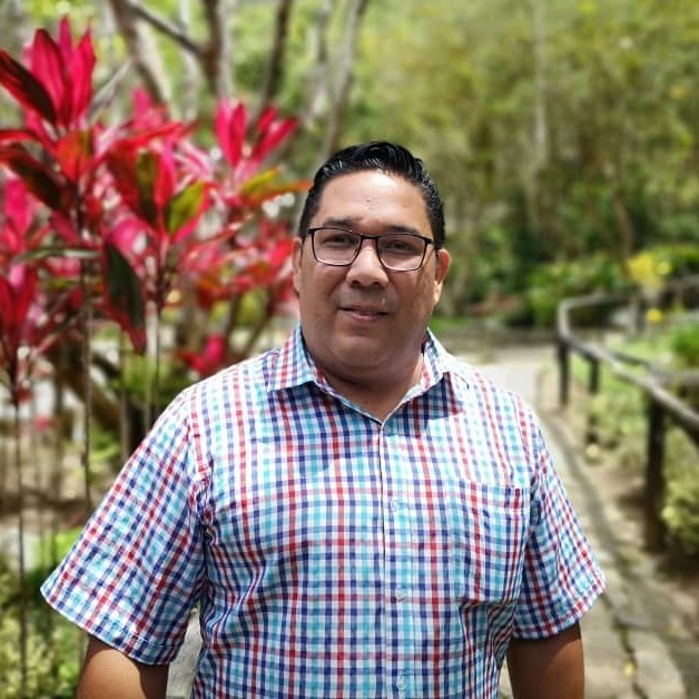 Diario Frontera, Frontera Digital,  LUIS MILLÁN, Politica, ,Luis Millán presentó su renuncia al partido Voluntad Popular