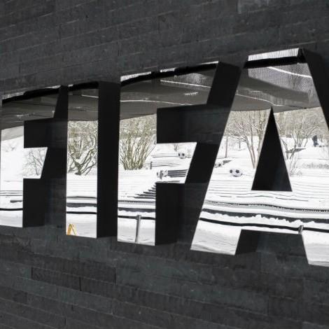 Diario Frontera, Frontera Digital,  FIFA, Deportes, ,FIFA organizará un partido benéfico  para recaudar fondos contra la COVID-19 #20May