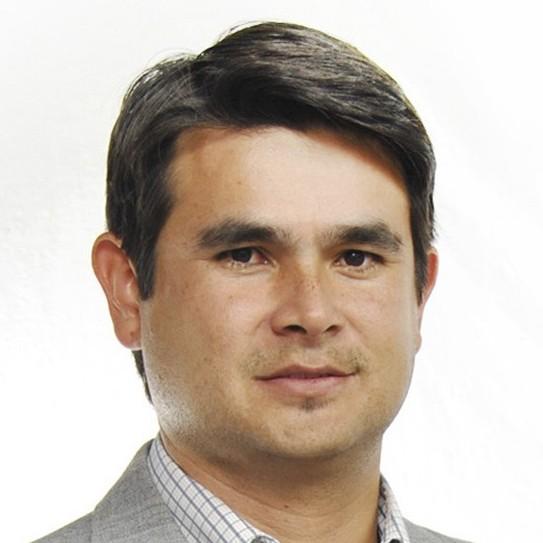 Diario Frontera, Frontera Digital,  Alberto José Hurtado B., Opinión, ,Acerca de Corea del Sur y América Latina por Alberto José Hurtado B.