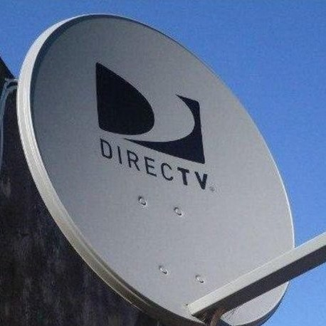 Diario Frontera, Frontera Digital,  TSJ, Nacionales, ,Alertan que medidas cautelares del TSJ contra Directv  afectará a otras empresas por cable