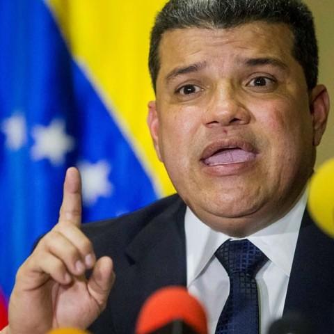 Diario Frontera, Frontera Digital,  LUIS PARRA, Politica, ,Parra insta al comité de postulaciones  electorales a retomar actividades
