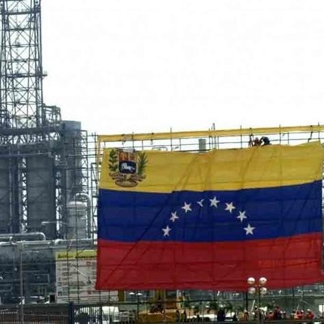 Diario Frontera, Frontera Digital,  PETRÓLEO, Nacionales, ,Acciones de EEUU contra Venezuela en el área petrolera  han generado pérdidas por 100.000 millones de dólares