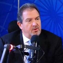 Diario Frontera, Frontera Digital,  CONINDUSTRIA, Nacionales, ,Estiman caída del parque industrial en 43% este año