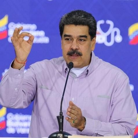 Diario Frontera, Frontera Digital,  NICOLÁS MADURO, Nacionales, ,Venezuela registró 111 nuevos casos de Covid-19  y suma un total de 1.121 contagios