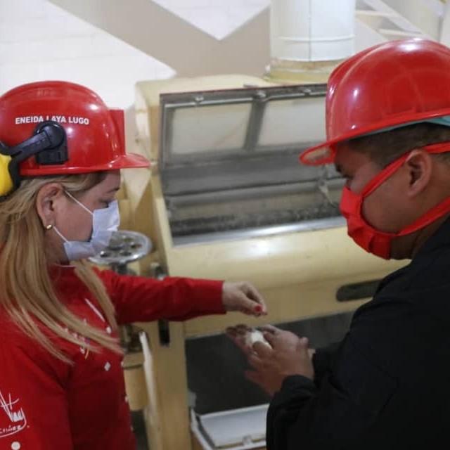 Frontera Digital,  BANCO DEL TESORO, Nacionales,  Banco del Tesoro prioriza asignación de créditos para producción de alimentos
