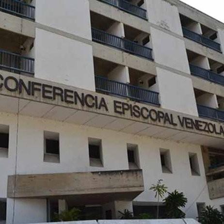 Diario Frontera, Frontera Digital,  CONFERENCIA EPISCOPAL VENEZOLANA, Nacionales,