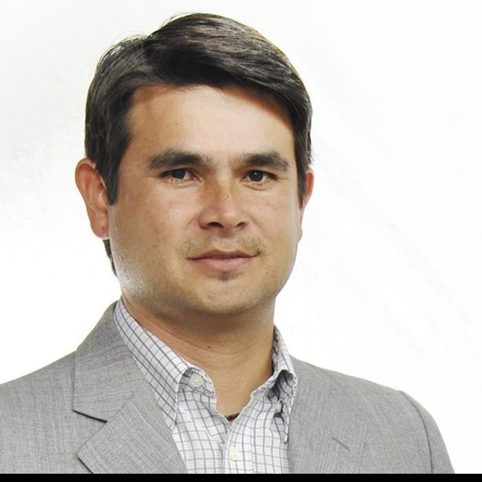 Diario Frontera, Frontera Digital,  Alberto José Hurtado B., Opinión, ,Economía, Asia y América del Sur po Alberto José Hurtado B.