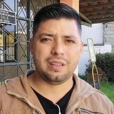 Diario Frontera, Frontera Digital,  MILICIANOS, IVSS, Regionales, ,Jean Piero Quiñonez: De nuevo los milicianos  atropellan a trabajadores del IVSS Mérida
