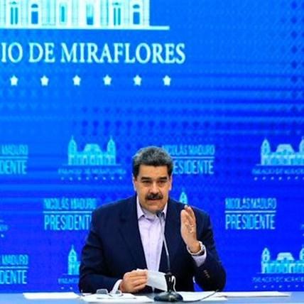 Diario Frontera, Frontera Digital,  NUEVO PRECIO DE LA GASOLINA, Nacionales, ,Maduro fija precio del litro de gasolina en Bs 5.000