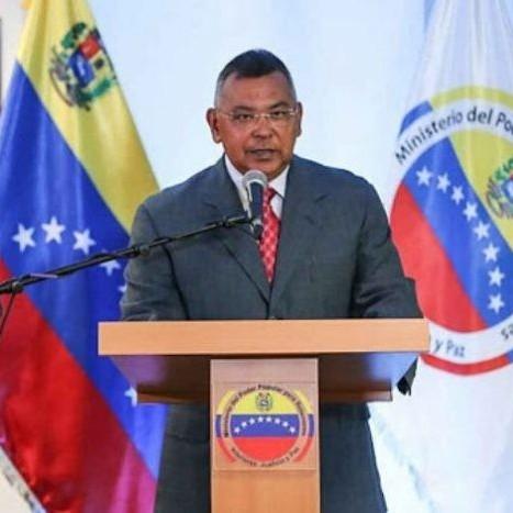 Diario Frontera, Frontera Digital,  INVASIÓN, Nacionales, ,Reverol: Frustrado intento de invasión  vía marítima en La Guaira