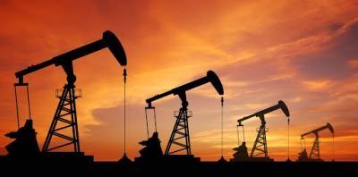 Diario Frontera, Frontera Digital,  OPEP, Internacionales, ,OPEP+ prolonga durante julio  sus reducciones de producción de petróleo