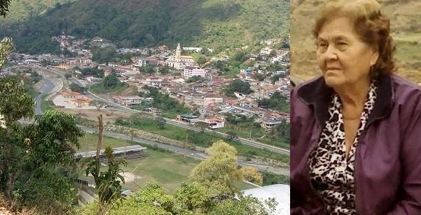 Diario Frontera, Frontera Digital,  Rostros de mi Pueblo en tiempos de cuarentena, Regionales, ,Mujeres merideñas ejemplo de lucha y perseverancia
