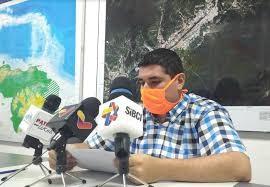 Diario Frontera, Frontera Digital,  JEHYSON GUZMÁN, Regionales, ,Consolidan acuerdo con la Empresa Nacional de Tranbsporte de Pdvsa
