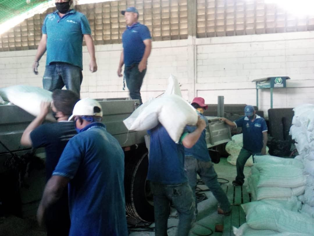 Diario Frontera, Frontera Digital,  AGUAS DE MÉRIDA, Regionales, ,Garantizada la óptima purificación del agua para los merideños