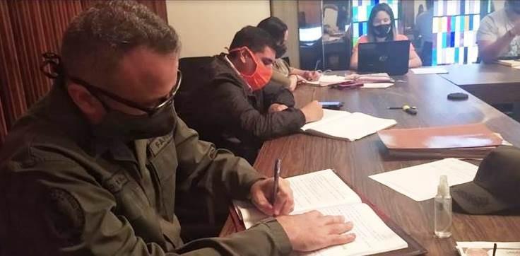 Diario Frontera, Frontera Digital,  CORPOMÉRIDA, Regionales, ,Sumar cisternas del sector privado duplicará el combustible para Mérida