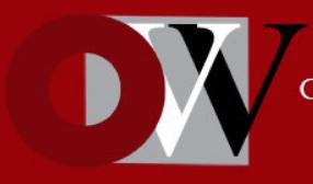 Diario Frontera, Frontera Digital,  Observatorio Venezolano de Violencia Mérida, Sucesos, ,En Mérida los infantes y adolescentes  son víctimas de hechos violentos