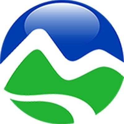 Diario Frontera, Frontera Digital,  AGUAS DE MÉRIDA, Regionales, ,Exitosos operativos desarrolló  Aguas de Mérida en las comunidades