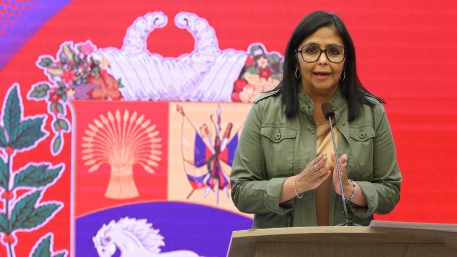 Diario Frontera, Frontera Digital,  DELCY ELOINA RODRÍGUEZ, Salud, ,Ejecutivo Nacional anunció  179 nuevos casos y 3 fallecidos