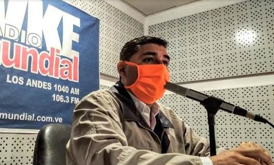 Diario Frontera, Frontera Digital,  CORPOMÉRIDA, Regionales, ,Patrullaje comunitario activarán en Mérida por aumento de casos COVID-19