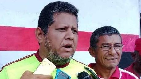 http://fronteradigital.com.ve/BOLIVIGIA  REALIZARA OCHO JORNADAS  COMUNALES  A CIELO ABIERTO EN EL VIGIA