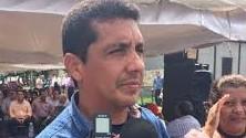 http://fronteradigital.com.ve/EXIGEN CONTROLES SANITARIOS EN  ENTIDADES BANCARIAS, ESTACIONES DE SERVICIO Y EL TAMARINDO
