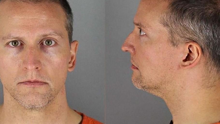 http://fronteradigital.com.ve/Endurecen cargos contra policía que asfixió  a George Floyd e imputan a otros tres agentes