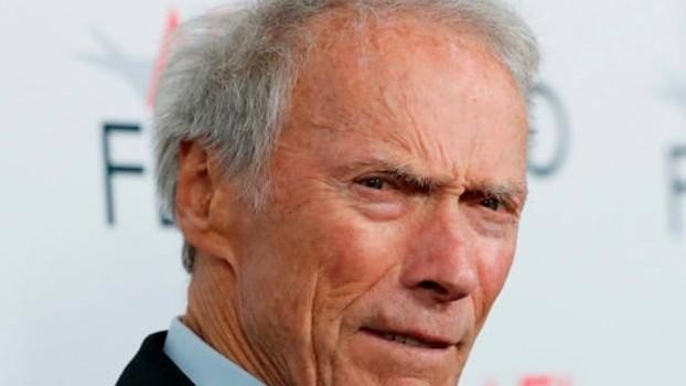 "http://fronteradigital.com.ve/Clint Eastwood: 90 años de ícono 100 % ""made in USA"""